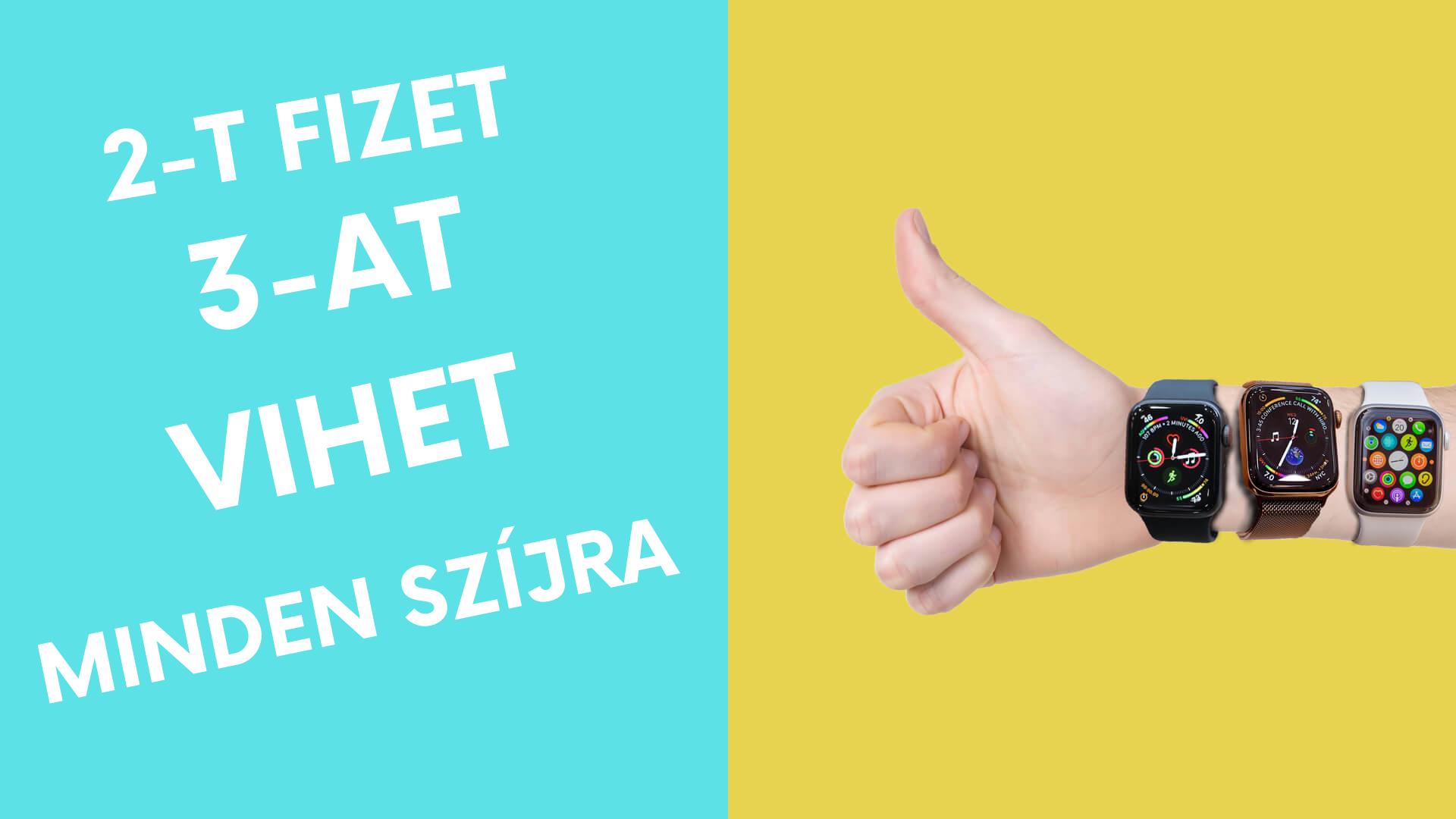 2-T FIZET